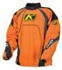 men snowmobile jackets
