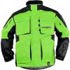 snow mobile jackets