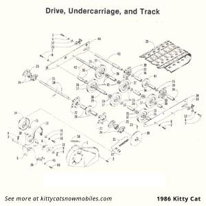 Cat 3406 Truck Engine Specs