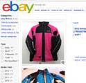 discount womens snowmobile jackets