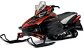4 stroke Yamaha snowmobile parts
