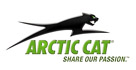 Arcticcat Snowmobile Parts
