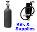 kegarator parts and accessories