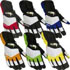 snowmobiling gloves