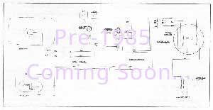 kitty cat snowmobile wiring diagram block and schematic diagrams u2022 rh lazysupply co