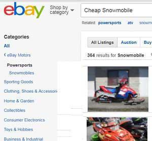 Indy Lxt Snowmobile Parts Polaris Indy Lxt